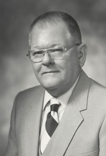 1928-2018